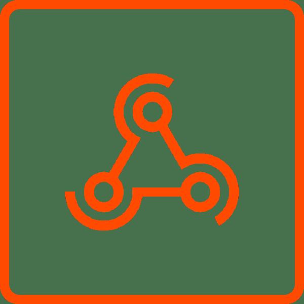 CabinPanda-CabinPanda and Webhooks by Zapier Integration