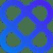 Affinity integrations