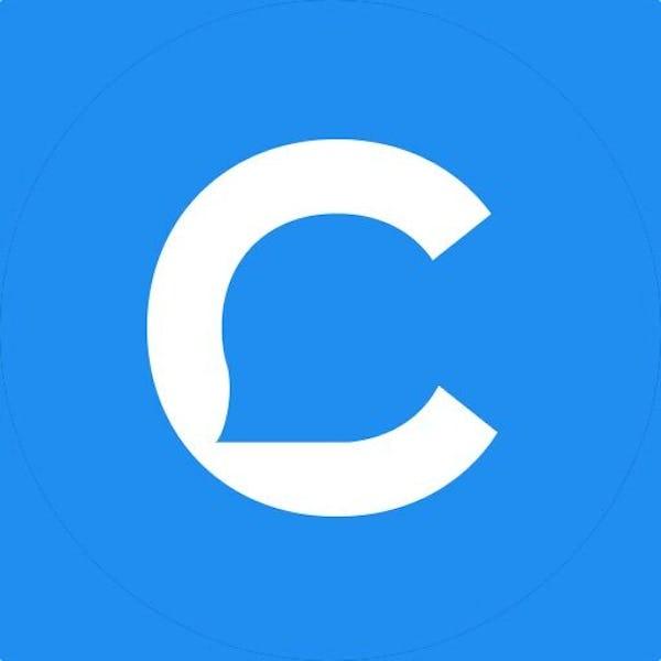 CabinPanda-CabinPanda and Chatfuel Integration