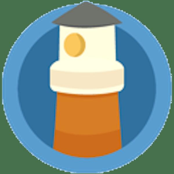 CabinPanda-CabinPanda and Lighthouse Integration