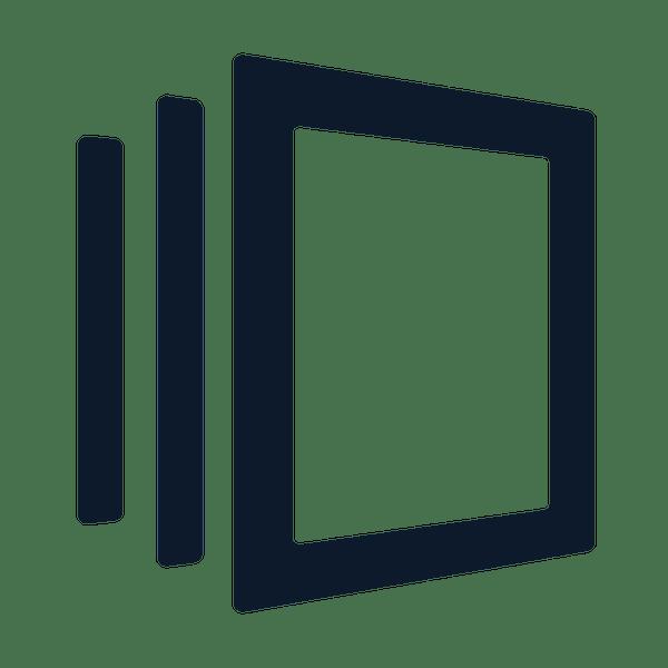 CabinPanda-CabinPanda and Instapage Integration