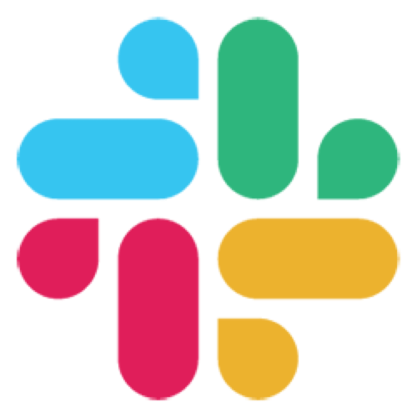 CabinPanda-CabinPanda and Slack Integration