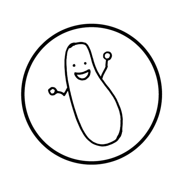 CabinPanda-CabinPanda and Design Pickle Integration