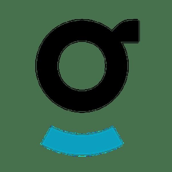 CabinPanda-CabinPanda and Groove Integration