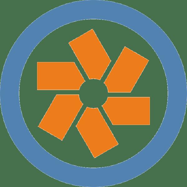 CabinPanda-CabinPanda and Pivotal Tracker Integration