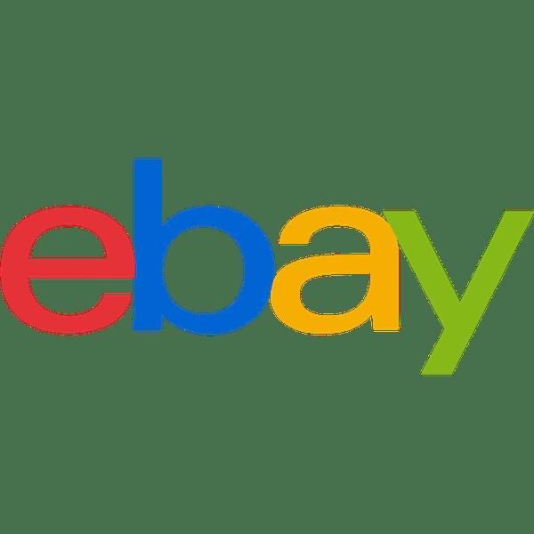 CabinPanda-CabinPanda and eBay Integration