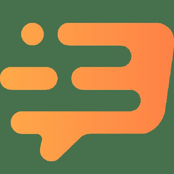 CabinPanda-CabinPanda and Dashly Integration
