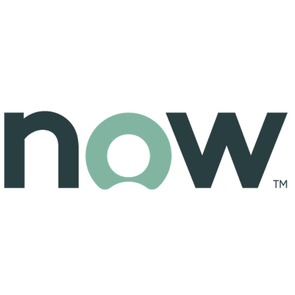 CabinPanda-CabinPanda and ServiceNow Integration