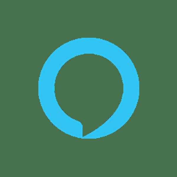 CabinPanda-CabinPanda and Amazon Alexa Integration