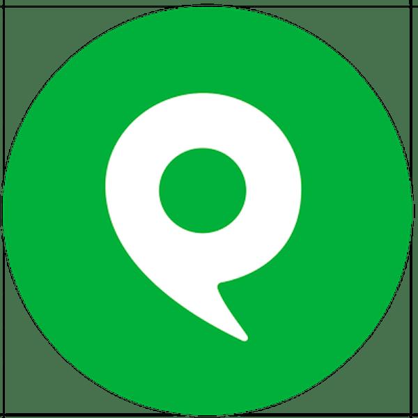 CabinPanda-CabinPanda and Phone.com Integration
