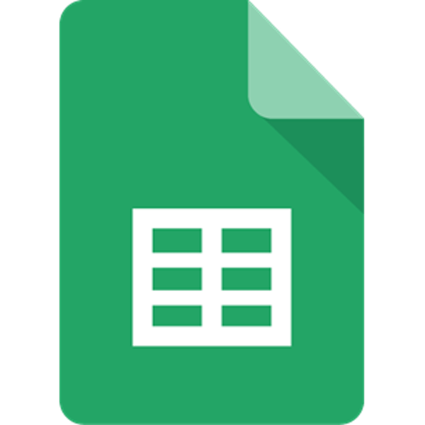 CabinPanda-CabinPanda and Google Sheets Integration