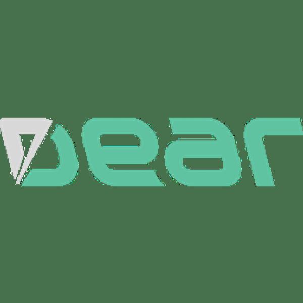 CabinPanda-CabinPanda and DEAR Inventory Integration