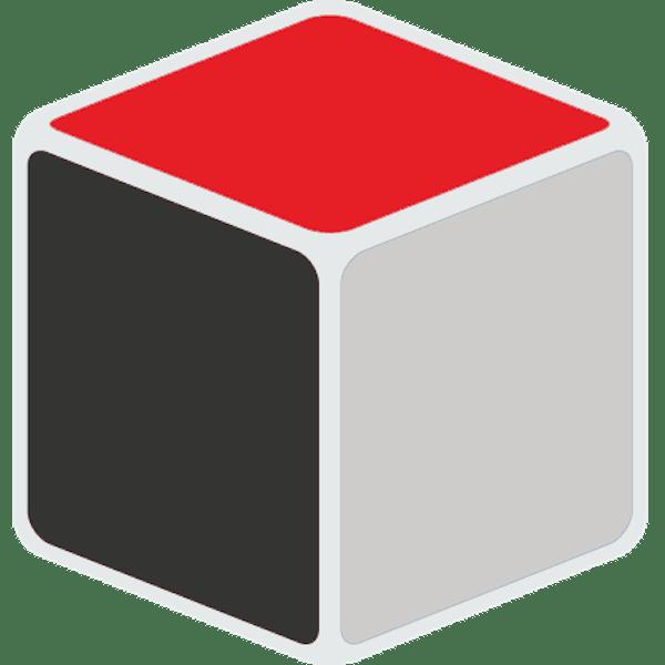 CabinPanda-CabinPanda and SugarCRM 7+ Integration