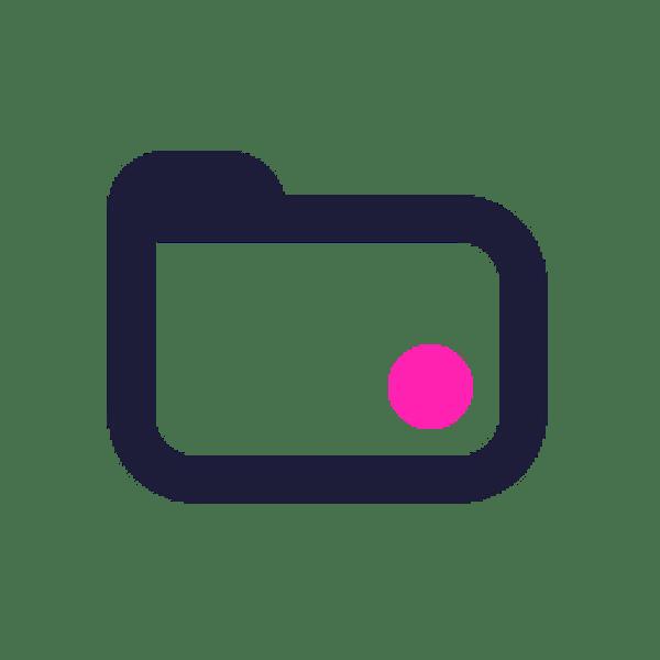 CabinPanda-CabinPanda and Teamwork Projects Integration