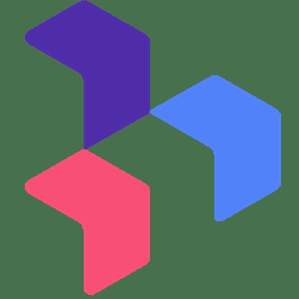 CabinPanda-CabinPanda and Dovetail Integration