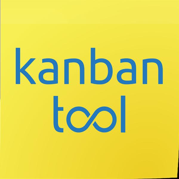 CabinPanda-CabinPanda and Kanban Tool Integration