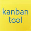 Kanban Tool integrations