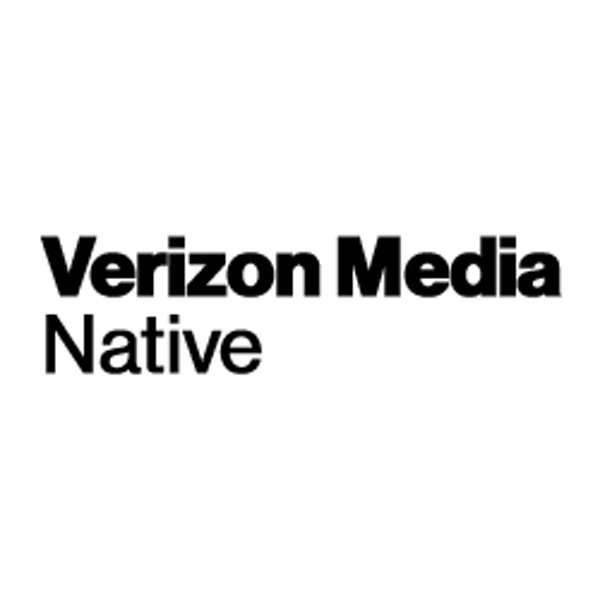 CabinPanda-CabinPanda and Verizon Media Native Ads Integration
