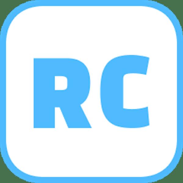 CabinPanda-CabinPanda and RepCard Integration