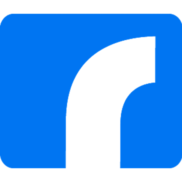 CabinPanda-CabinPanda and Rotessa Integration