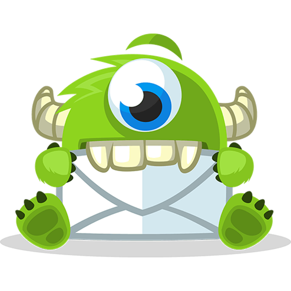 CabinPanda-CabinPanda and OptinMonster Integration