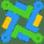 leadconnector logo
