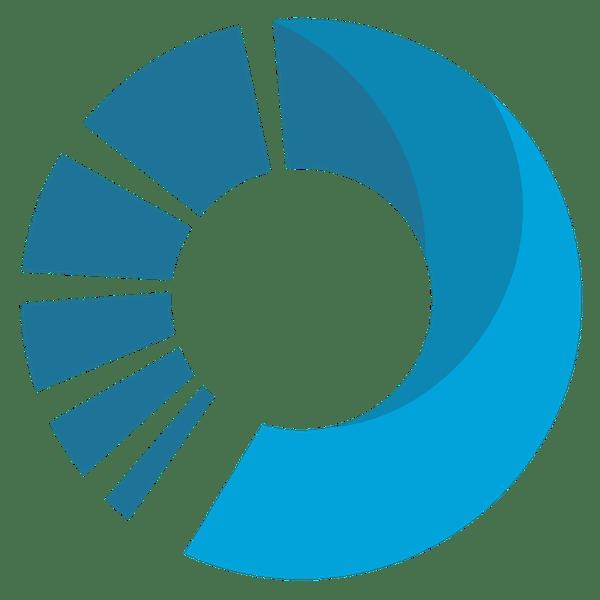 CabinPanda-CabinPanda and Salestrekker Integration