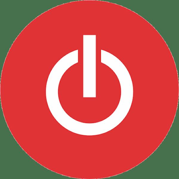 CabinPanda-CabinPanda and Toggl Integration