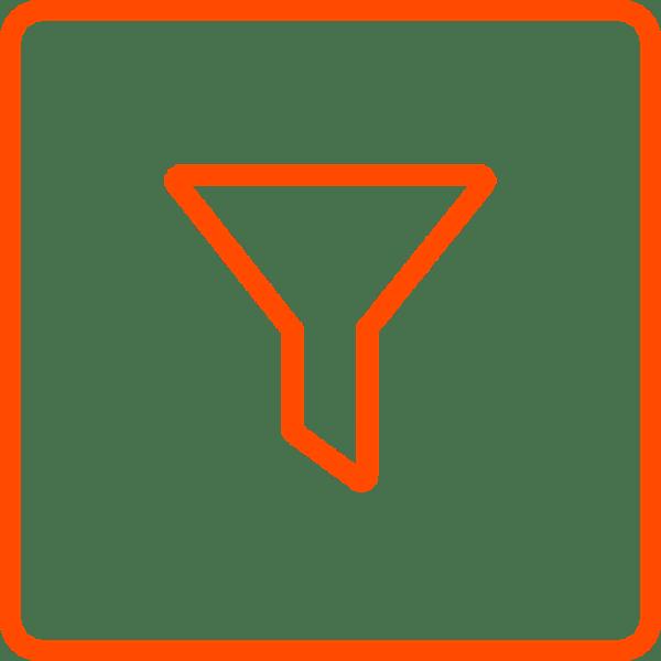 CabinPanda-CabinPanda and Filter by Zapier Integration