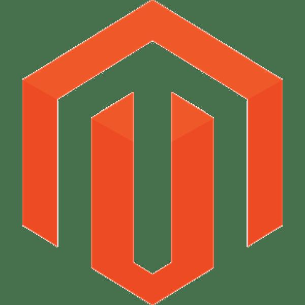 CabinPanda-CabinPanda and Magento Integration