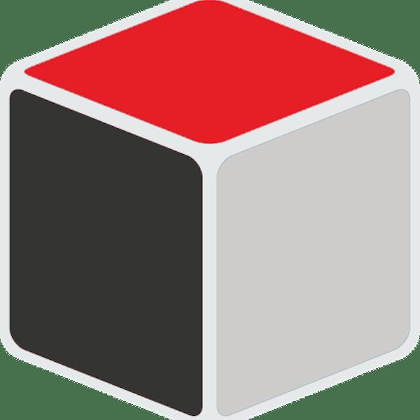 CabinPanda-CabinPanda and SugarCRM 6.2-5 Integration