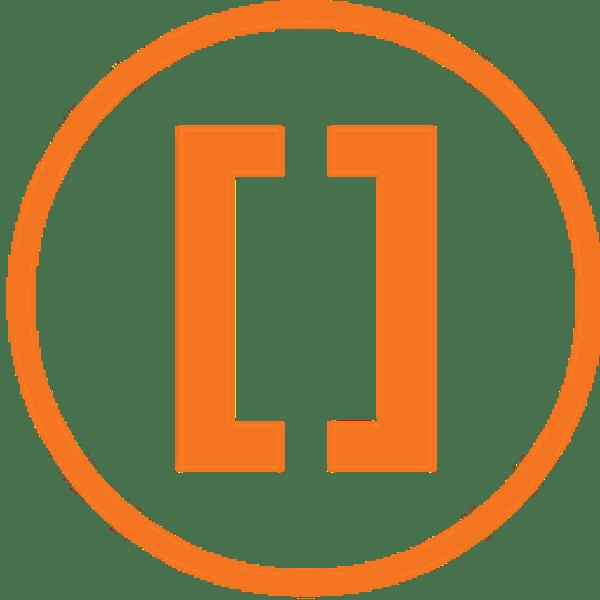 CabinPanda-CabinPanda and Straightxt Integration