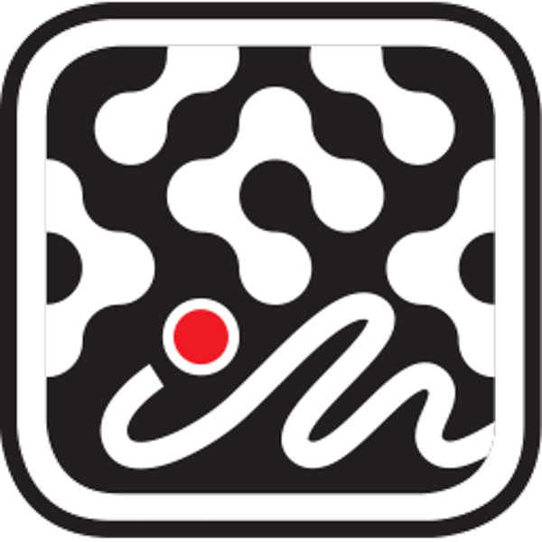 CabinPanda-CabinPanda and E-Sign Integration