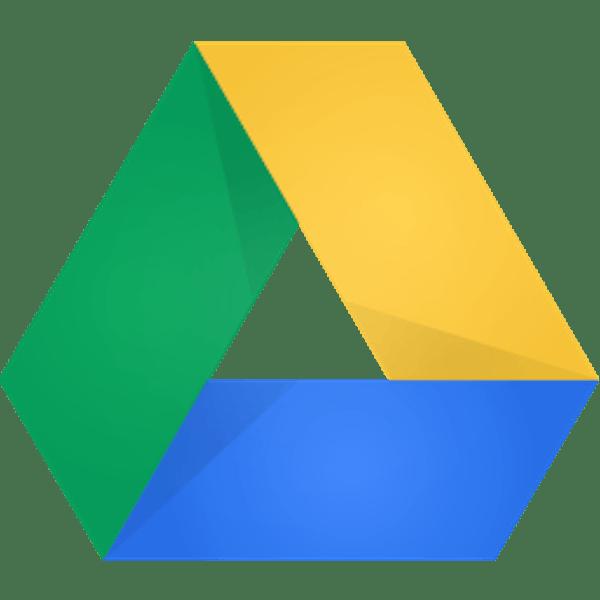 CabinPanda-CabinPanda and Google Drive Integration