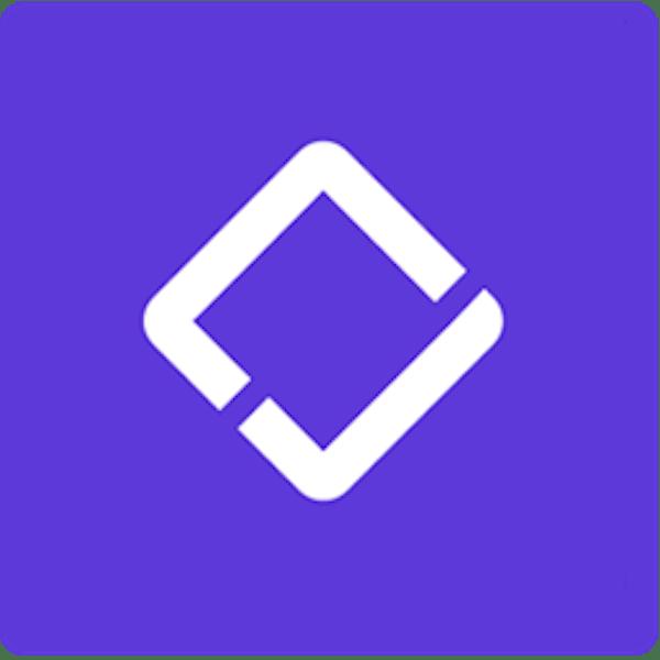 CabinPanda-CabinPanda and Clust Integration