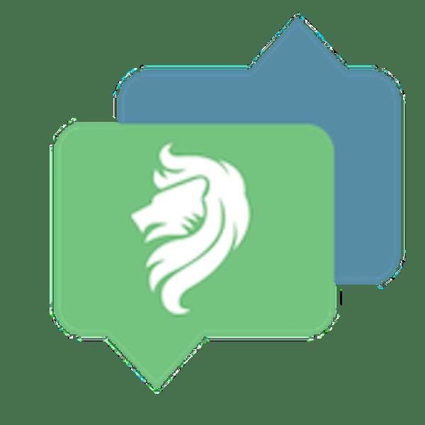 CabinPanda-CabinPanda and Sire Integration