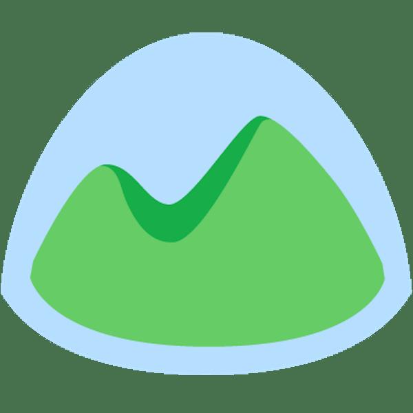 CabinPanda-CabinPanda and Basecamp 2 Integration