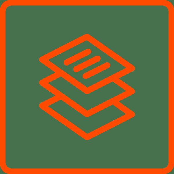 CabinPanda-CabinPanda and Digest by Zapier Integration