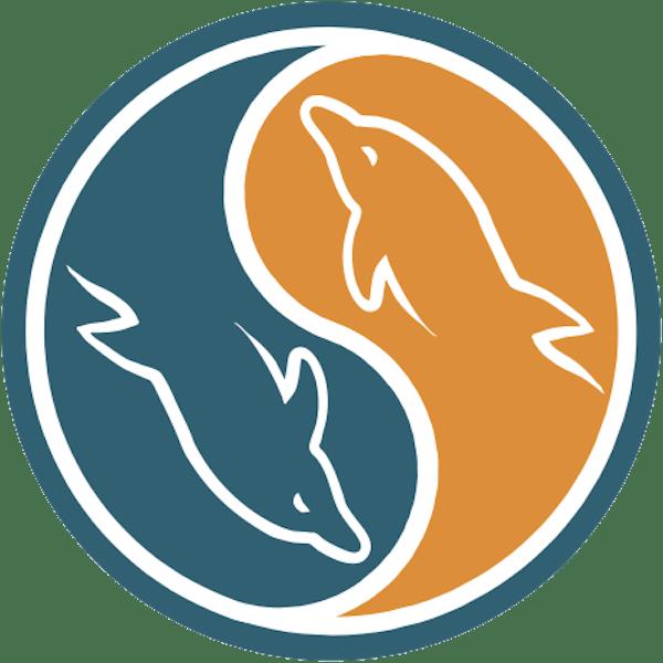 CabinPanda-CabinPanda and MySQL Integration