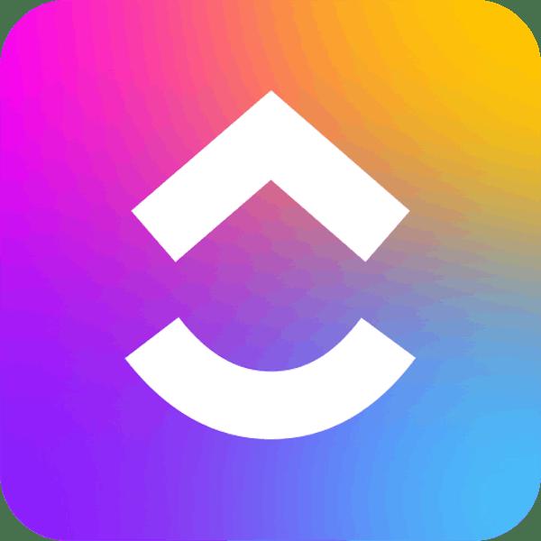 CabinPanda-CabinPanda and ClickUp Integration