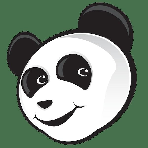 CabinPanda-CabinPanda and Asset Panda Integration