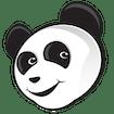 Asset Panda integrations