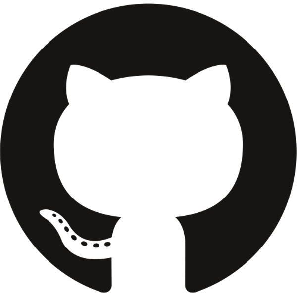 CabinPanda-CabinPanda and GitHub Integration