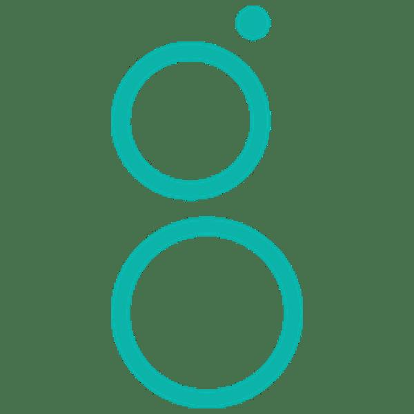 CabinPanda-CabinPanda and Greenhouse Integration