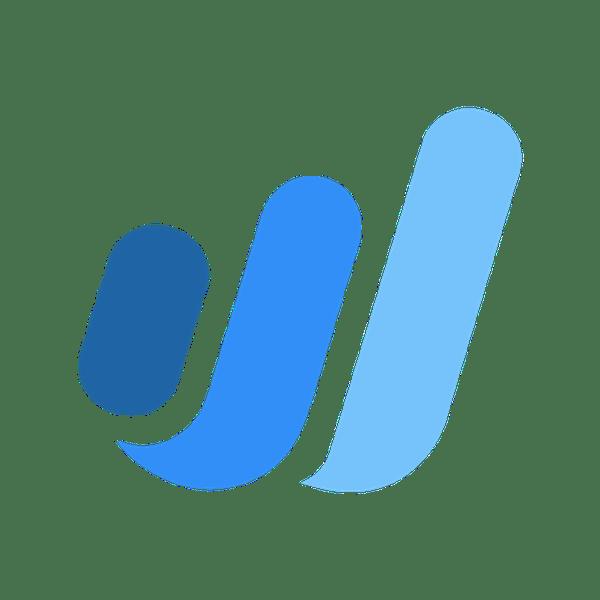CabinPanda-CabinPanda and Wave Integration