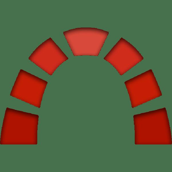CabinPanda-CabinPanda and Redmine Integration
