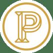 Pathwright integrations