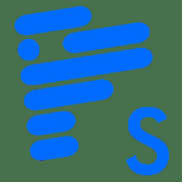 CabinPanda-CabinPanda and Pobuca Sales Integration