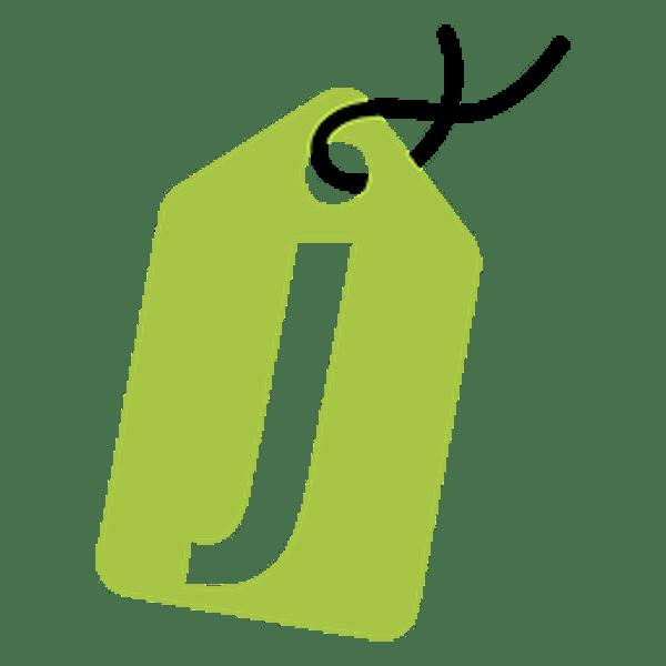 CabinPanda-CabinPanda and Jumpseller Integration
