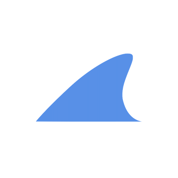 CabinPanda-CabinPanda and GrowSurf Integration